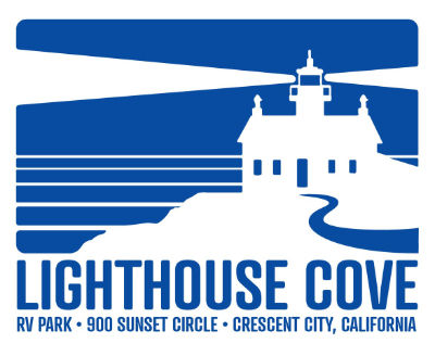 LH Cove RV logo